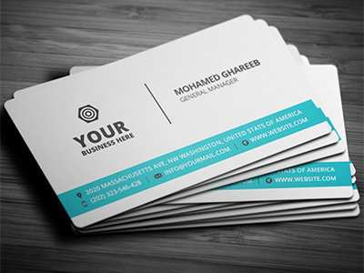 37 Customize Business Card Consultant Templates Now for Business Card Consultant Templates
