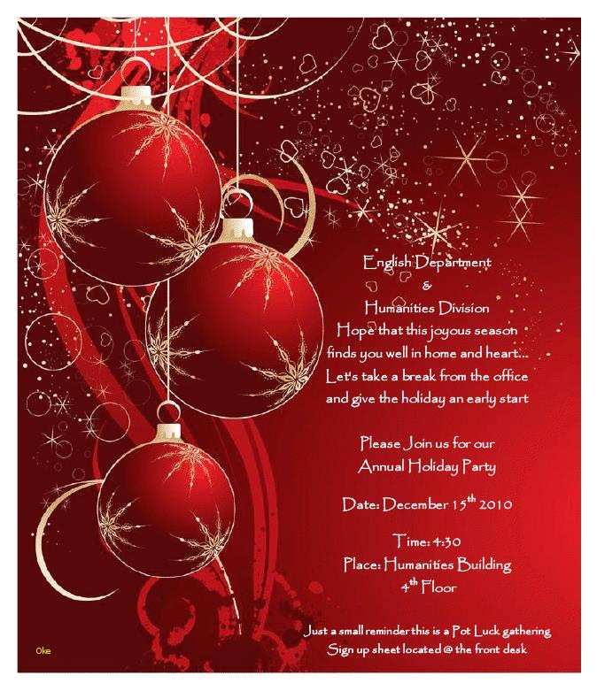 37 Customize Christmas Flyer Template Word With Stunning Design with Christmas Flyer Template Word