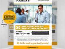 37 Customize Our Free Free Business Flyers Templates Formating by Free Business Flyers Templates