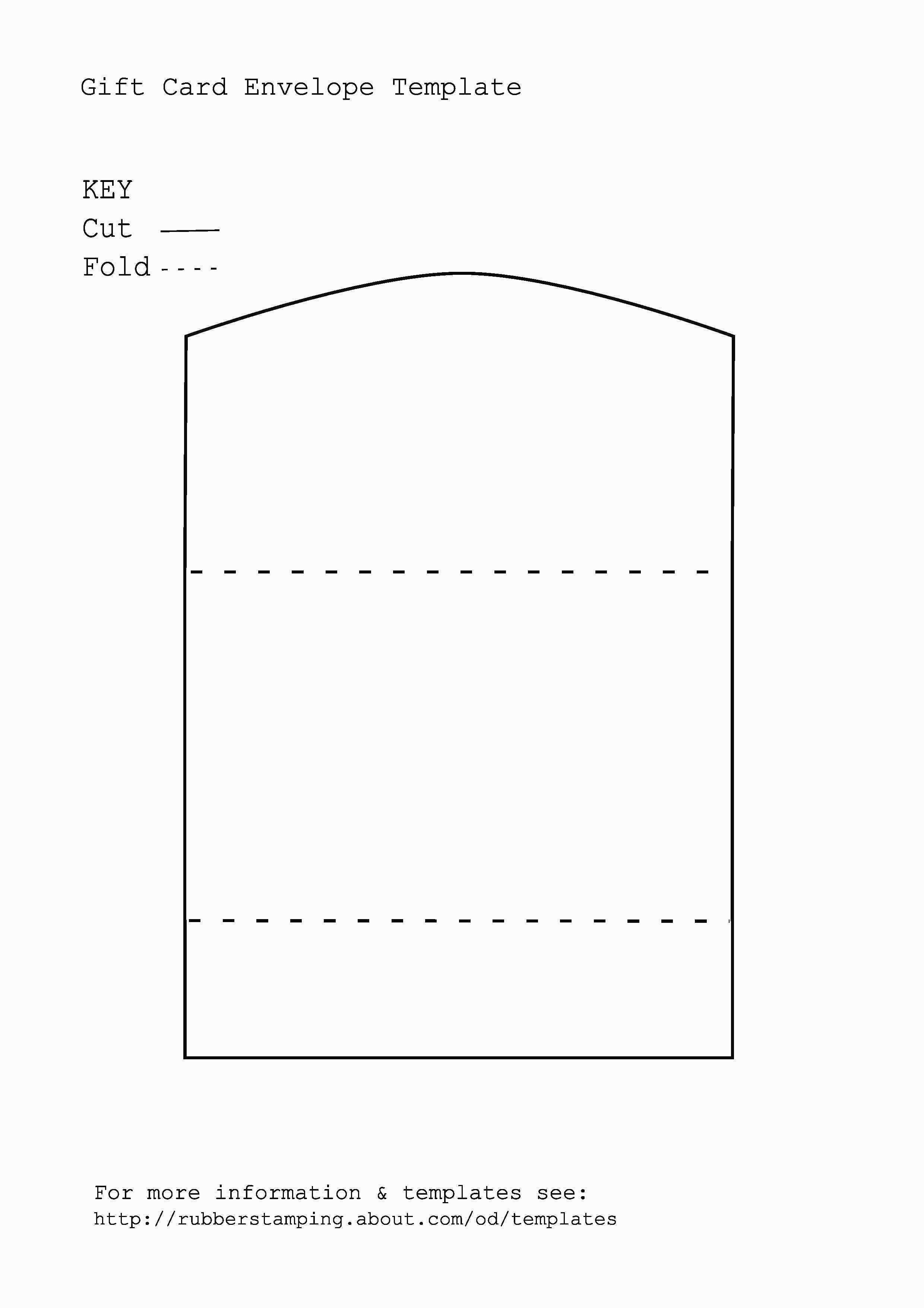 Microsoft Word Place Card Template 21 Per Sheet - Cards Design Inside Free Template For Place Cards 6 Per Sheet