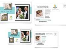 37 Customize Our Free Postcard Design Template Illustrator Now by Postcard Design Template Illustrator