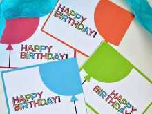 37 Format Birthday Card Template For Nephew PSD File by Birthday Card Template For Nephew