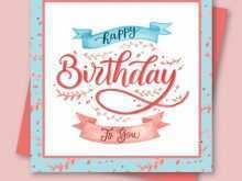 37 Format Birthday Card Template Freepik With Stunning Design with Birthday Card Template Freepik