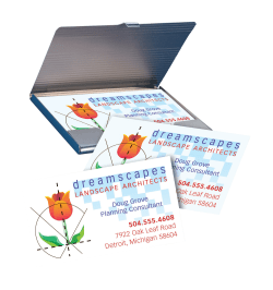 37 Free Printable Avery Business Card Template 8471 Maker for Avery Business Card Template 8471