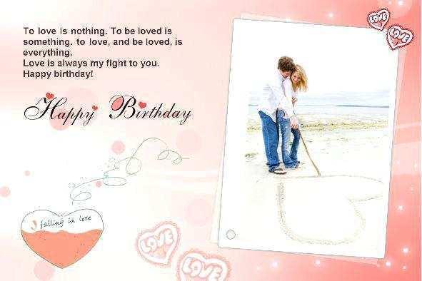 37 Free Printable Happy Birthday Card Template Photoshop For Ms Word With Happy Birthday Card Template Photoshop Cards Design Templates