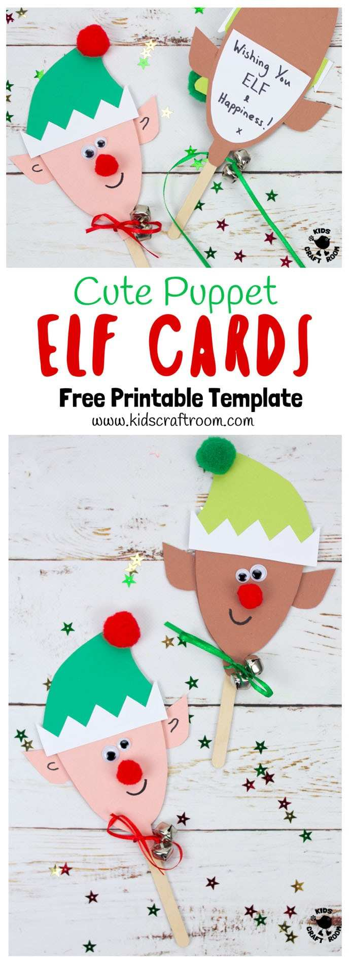 37 Online Christmas Card Template Elf Layouts for Christmas Card Template Elf