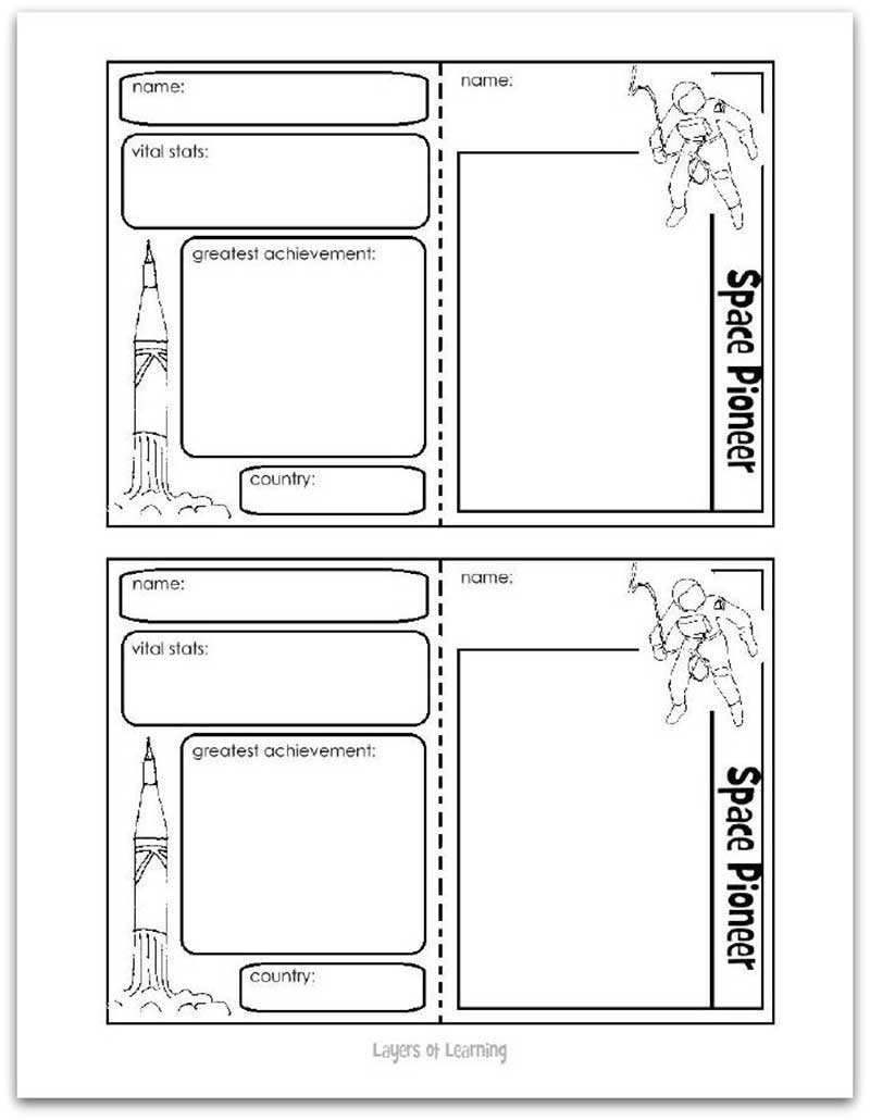 21 Online Trading Card Template For Word Download with Trading Inside Free Trading Card Template Download