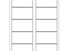 37 Report Business Card Sheet Template Illustrator Now by Business Card Sheet Template Illustrator