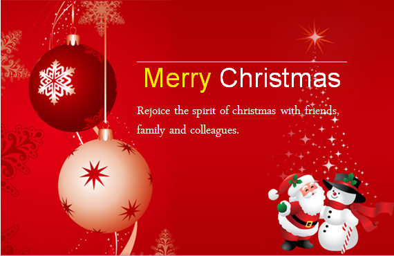 37 The Best Christmas Card Template In Word Download with Christmas Card Template In Word