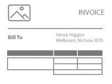 37 The Best Construction Invoice Template Nz Layouts with Construction Invoice Template Nz