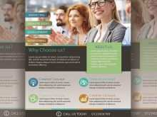 37 The Best Free Business Flyers Templates For Free for Free Business Flyers Templates