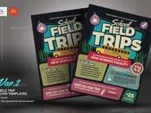 37 Visiting Field Trip Flyer Template Photo by Field Trip Flyer Template