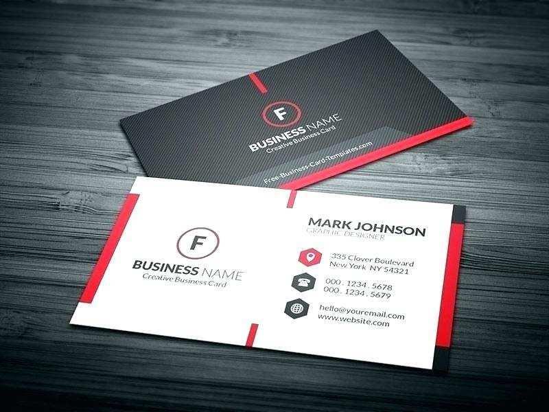 business card template css  cards design templates