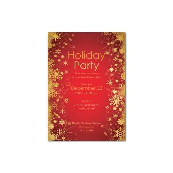 38 Adding Free Holiday Flyer Templates Word Now by Free Holiday Flyer Templates Word