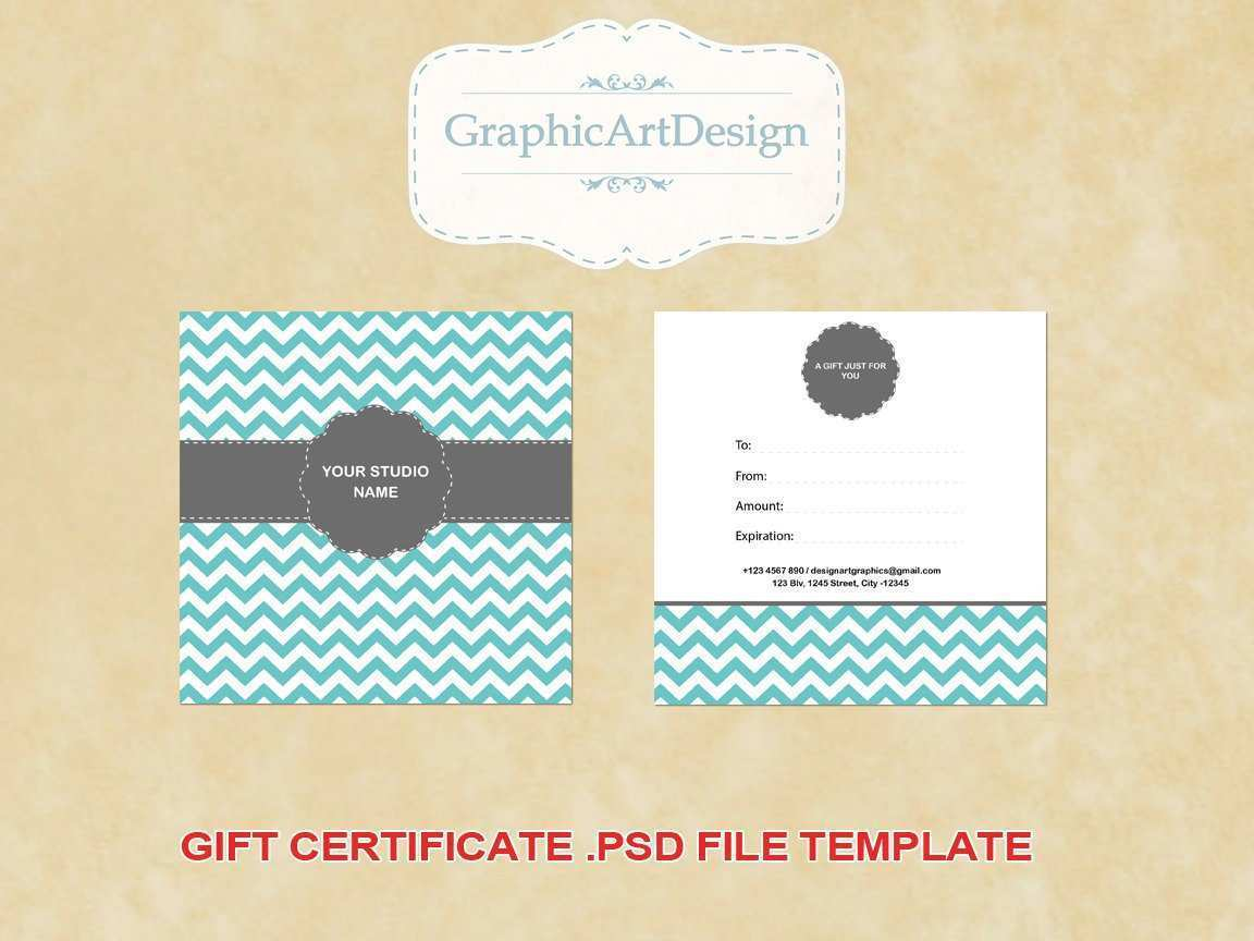 38 Best Gift Card Template Uk For Free for Gift Card Template Uk