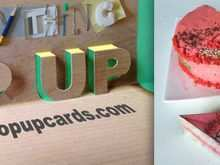 38 Best How To Make A Pop Up Birthday Card Template Free in Photoshop for How To Make A Pop Up Birthday Card Template Free