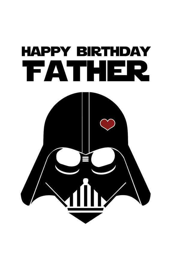 38 Blank Birthday Card Template For Dad Photo for Birthday Card Template For Dad