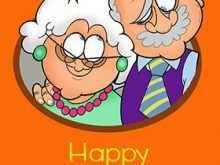 38 Create Birthday Card Template For Grandpa Download with Birthday Card Template For Grandpa