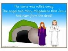 38 Create Easter Card Templates Sparklebox For Free by Easter Card Templates Sparklebox