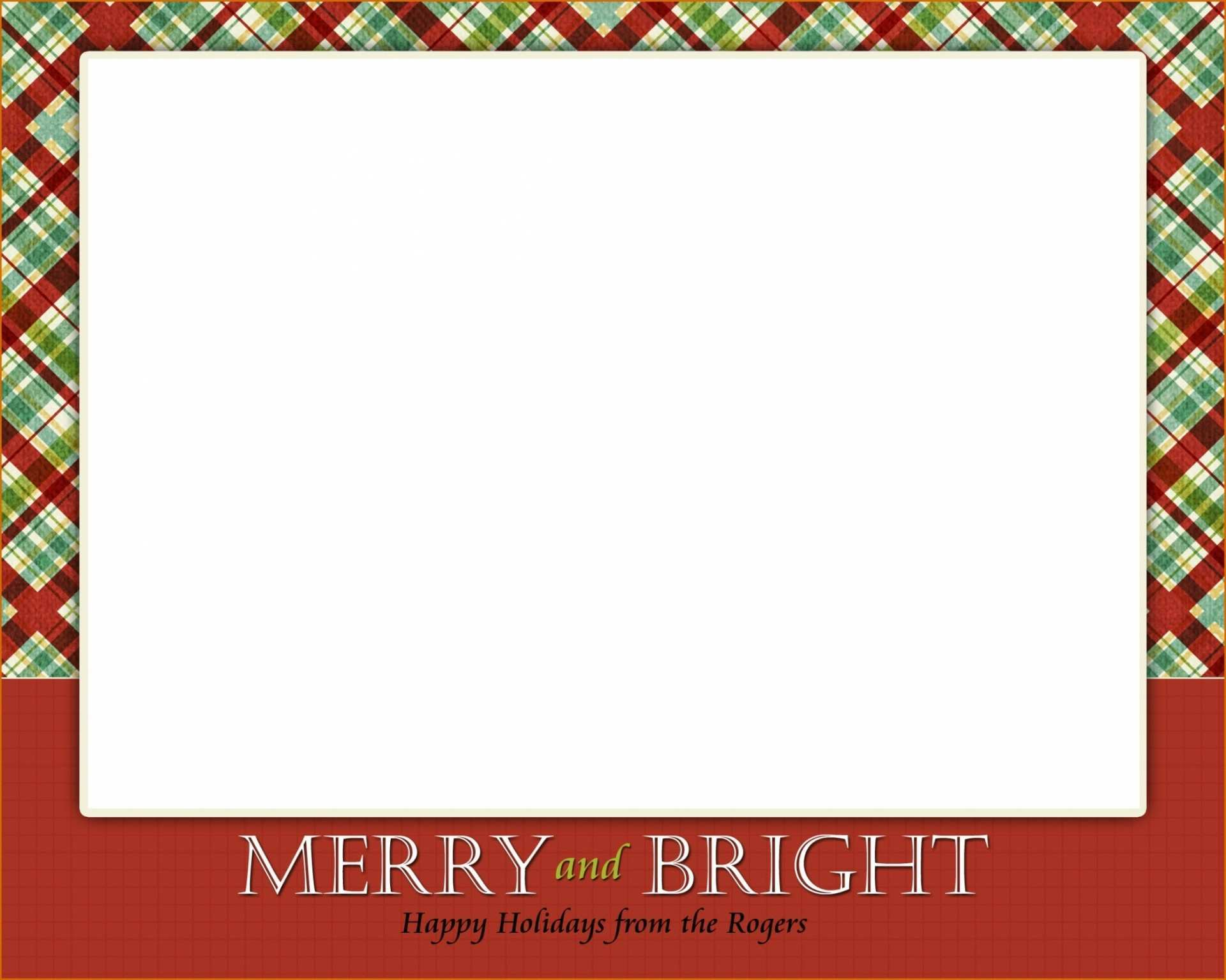38 Creating Christmas Card Layout Online Layouts by Christmas Card Layout Online