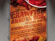 38 Creating Pig Roast Flyer Template Free Layouts with Pig Roast Flyer Template Free