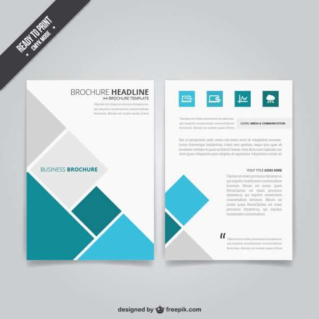 38 Customize Brochure Flyer Templates in Photoshop with Brochure Flyer Templates