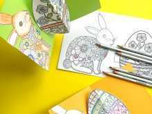 38 Customize Easter Card Designs For Ks2 Templates by Easter Card Designs For Ks2