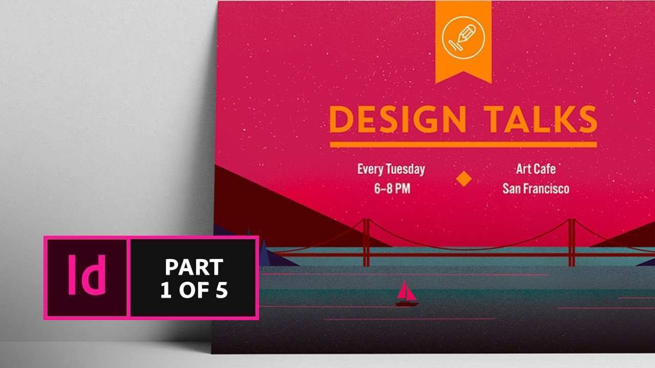 38 Customize Our Free 4 Up Postcard Template Indesign Layouts by 4 Up Postcard Template Indesign