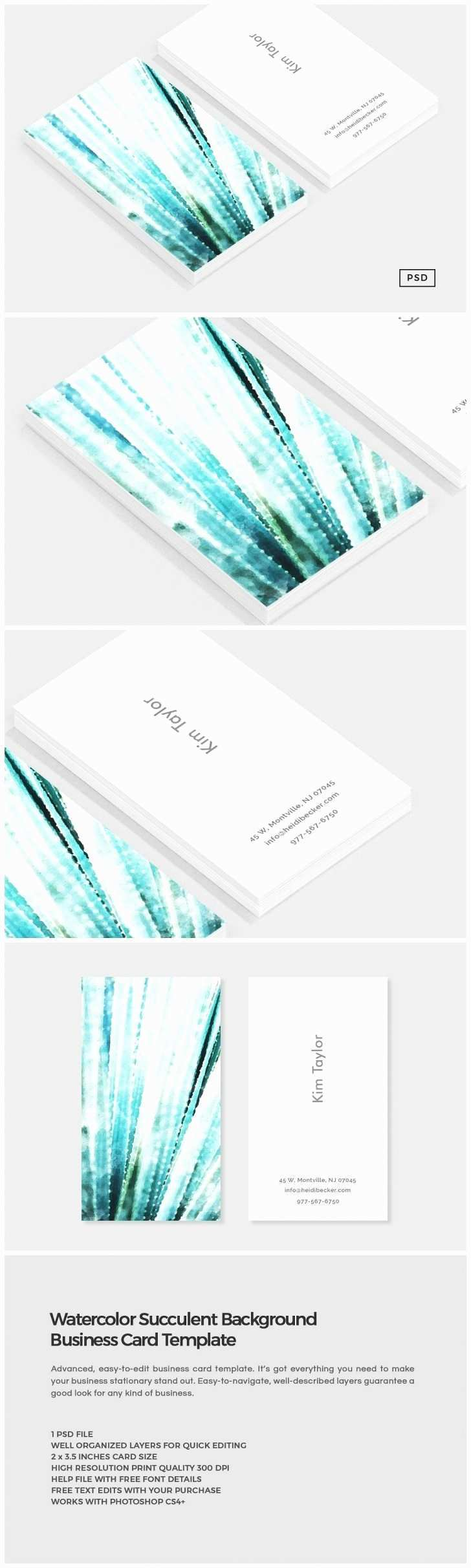 38 Customize Our Free Business Card Template Lightroom Download by Business Card Template Lightroom
