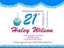 38 Format Birthday Invitation Card Sample Text in Word with Birthday Invitation Card Sample Text