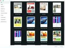 38 Format Business Card Templates In Pages Download for Business Card Templates In Pages
