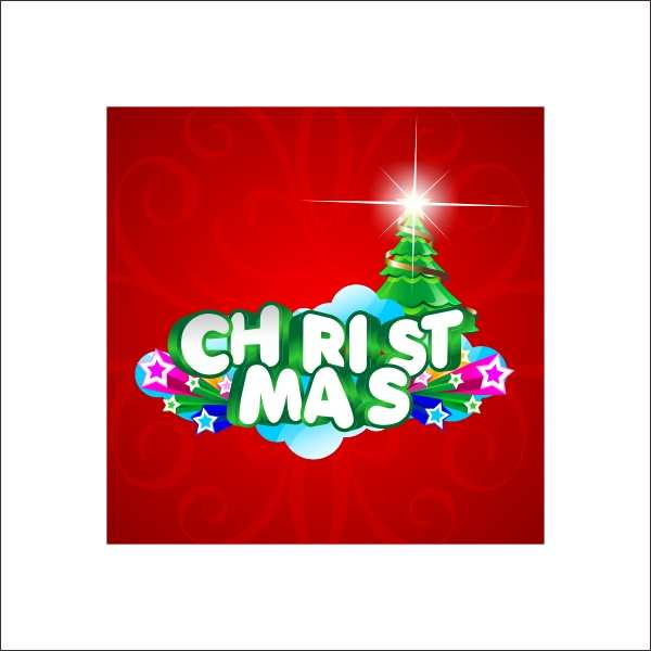 38 Format Christmas Card Template Coreldraw With Stunning Design for Christmas Card Template Coreldraw