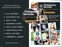 38 Free Advertisement Flyer Templates Free Now with Advertisement Flyer Templates Free