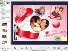 38 Free Birthday Card Maker Online With Name Templates with Birthday Card Maker Online With Name