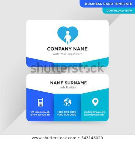 38 Free Business Card Education Template Free Download Photo by Business Card Education Template Free Download