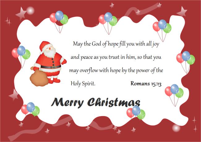 38 Free Christmas Card Template Ecard PSD File for Christmas Card Template Ecard