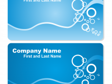 38 Free Free Online Business Card Template Download Download with Free Online Business Card Template Download