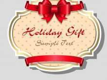 38 Free Printable Free Holiday Card Template Vector For Free with Free Holiday Card Template Vector
