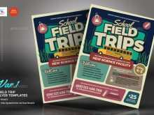 38 How To Create Field Trip Flyer Template Templates with Field Trip Flyer Template