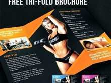 38 How To Create Fitness Boot Camp Flyer Template Formating by Fitness Boot Camp Flyer Template