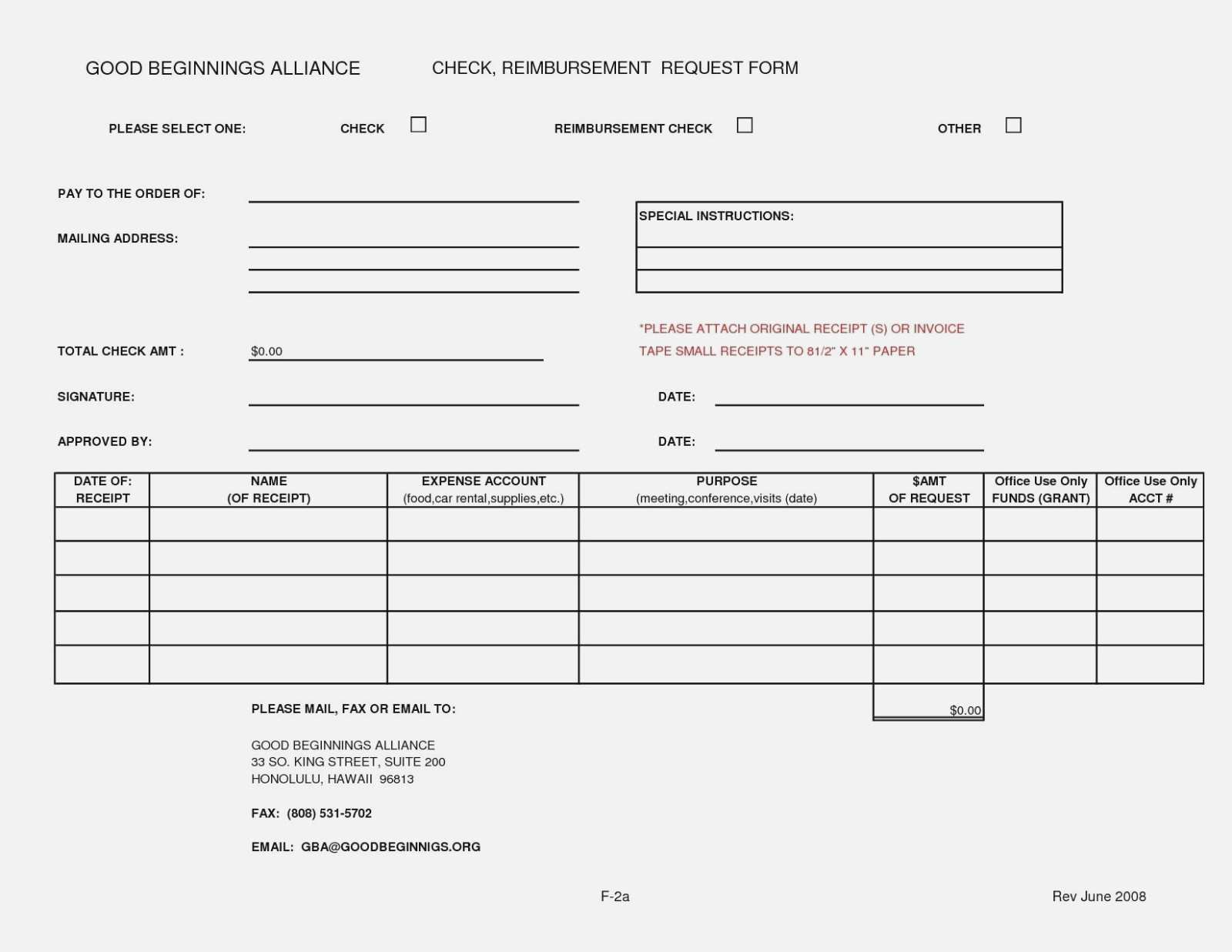 Photography Order Form Template Excel from legaldbol.com
