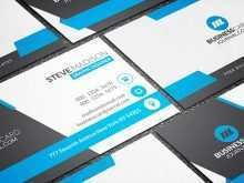 38 Online Business Card Templates Free Download For Photoshop Layouts with Business Card Templates Free Download For Photoshop