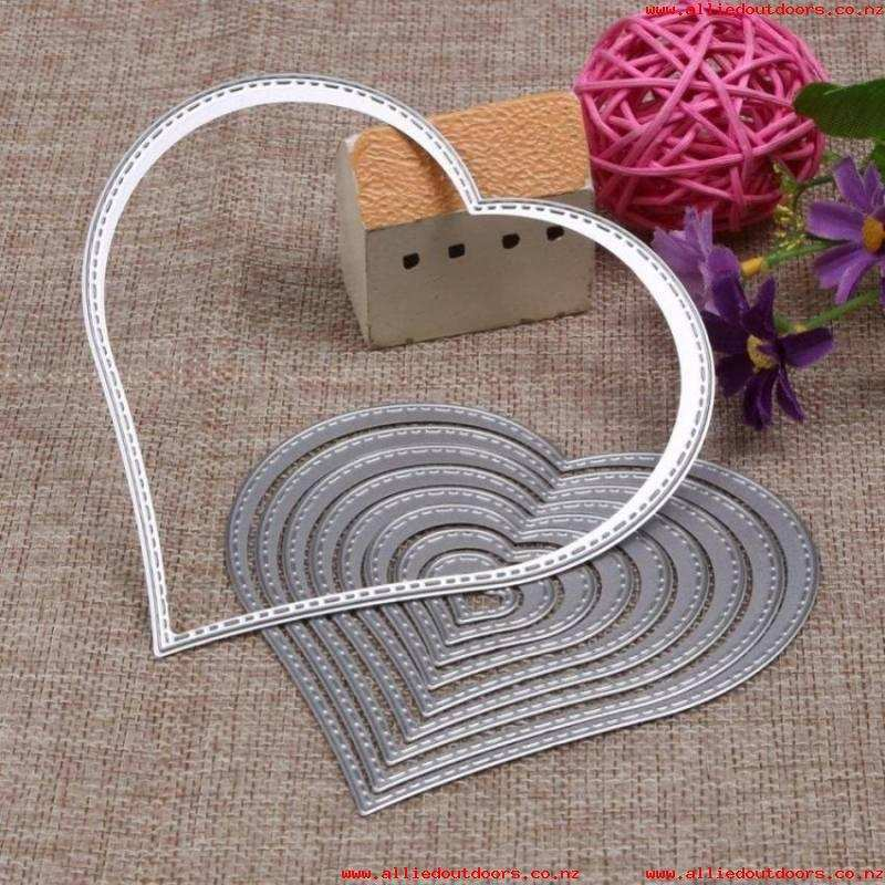 38 Online Heart Card Templates Nz Layouts with Heart Card Templates Nz