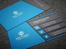 38 Printable Business Card Design Templates Free Ai Photo with Business Card Design Templates Free Ai