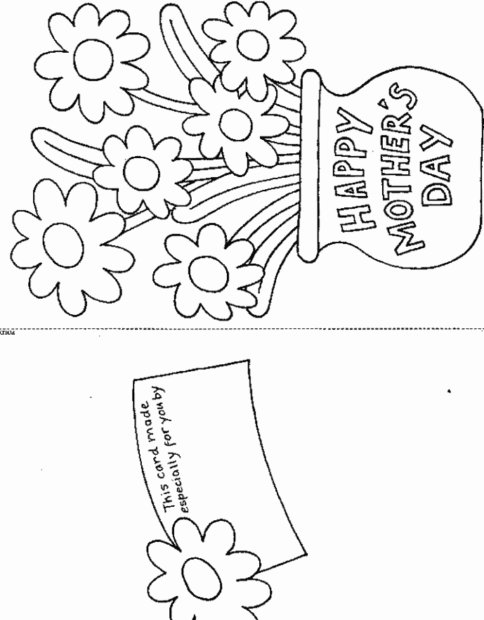 Mothers Day Card Template from legaldbol.com