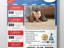 38 Standard Carpet Cleaning Flyer Template Templates for Carpet Cleaning Flyer Template