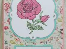 38 Standard Mother Day Card Design Handmade Templates with Mother Day Card Design Handmade