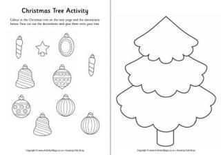 38 The Best Activity Village Christmas Card Templates PSD File for Activity Village Christmas Card Templates