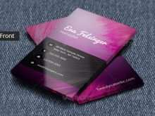 38 The Best Beauty Salon Business Card Template Free Download in Word by Beauty Salon Business Card Template Free Download