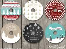 38 Visiting Christmas Card Templates Open Office Formating by Christmas Card Templates Open Office